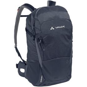 VAUDE Tacora 26+3 Backpack Dame eclipse